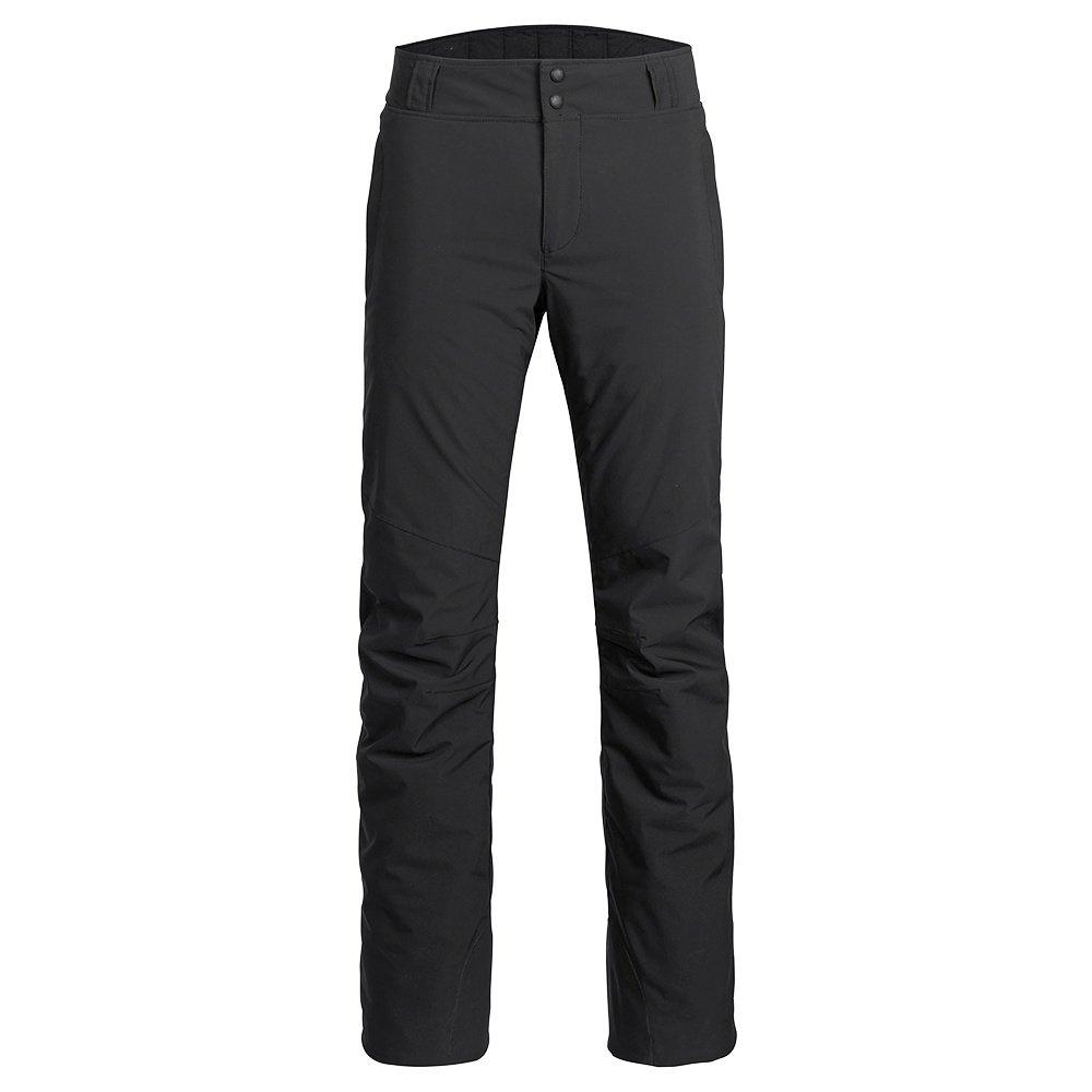 Bogner Fire + Ice Noel Insulated Ski Pant (Men's) -