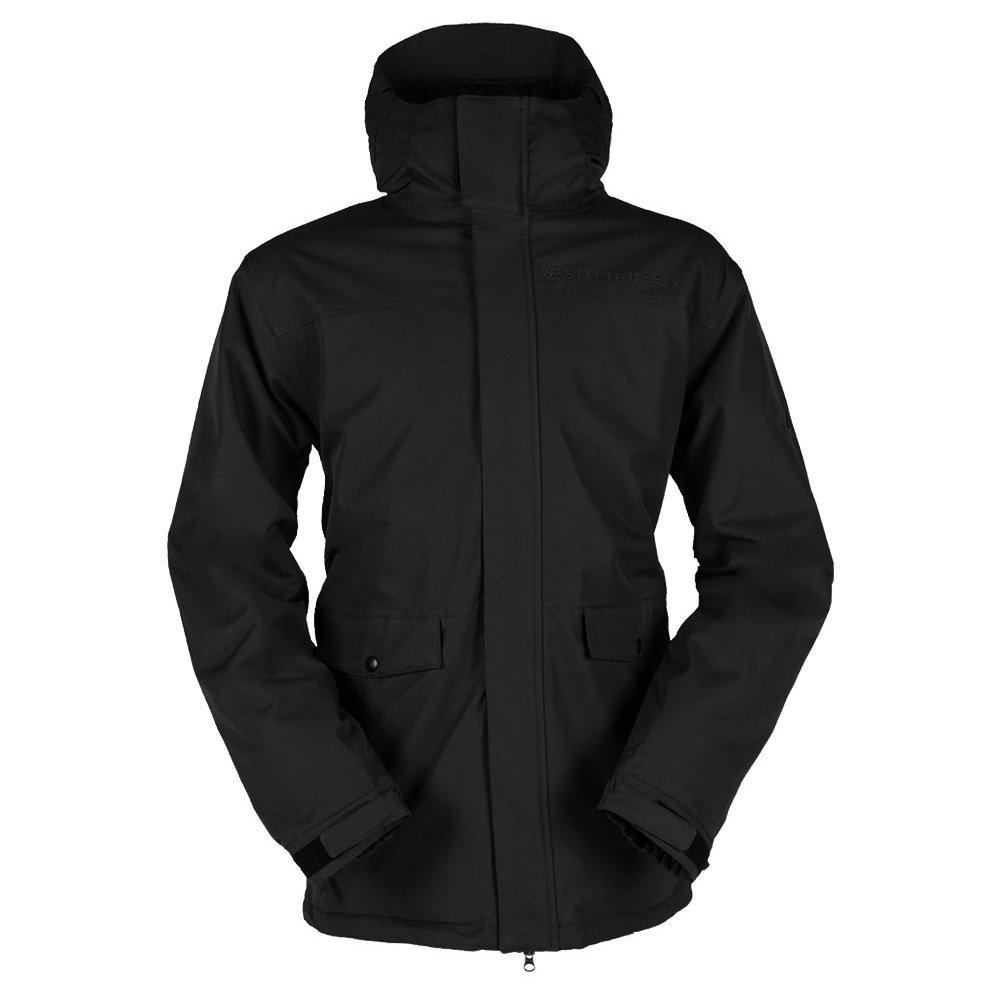 686 Ranger Insulated Snowboard Jacket (Men's) -