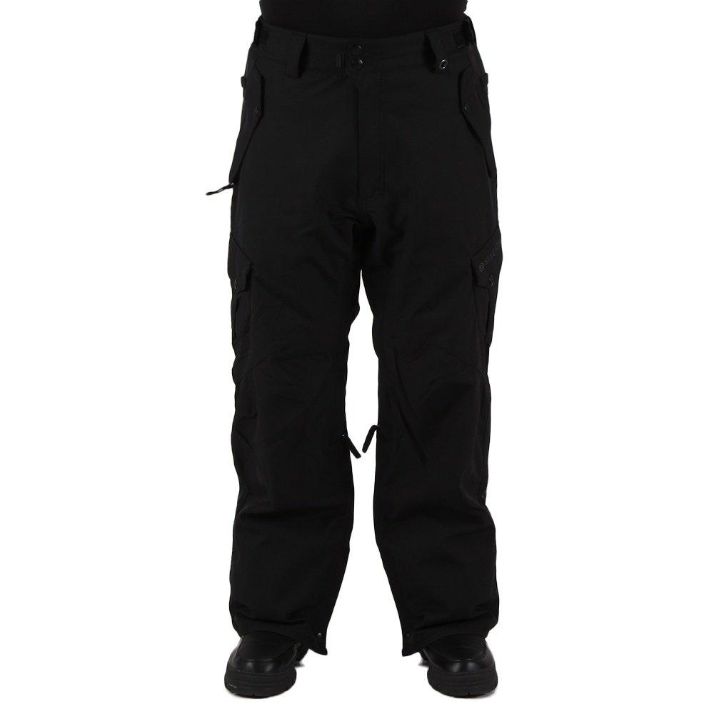 686 Defender Snowboard Pant (Men's) -