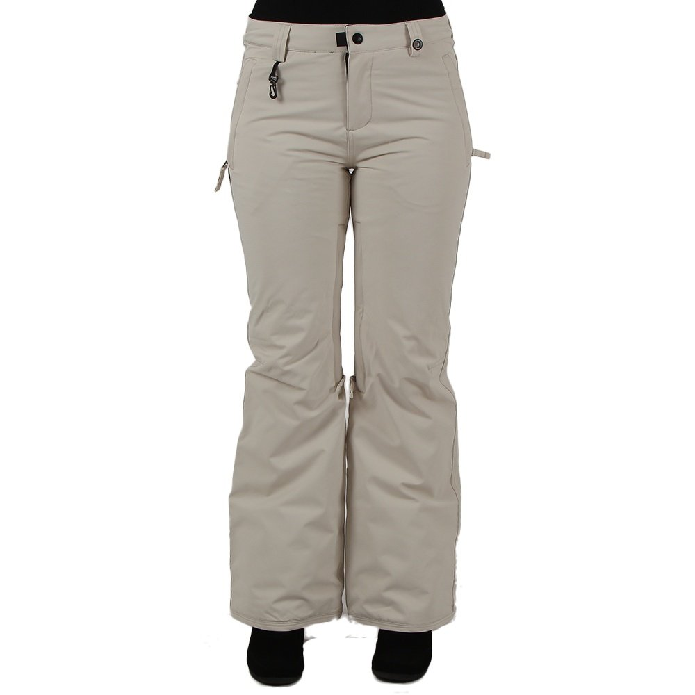 686 Dulca Insulated Snowboard Pant (Women's) -