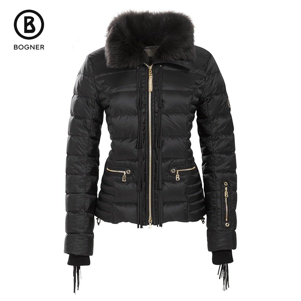 bogner inda d down jacket women 39 s peter glenn. Black Bedroom Furniture Sets. Home Design Ideas