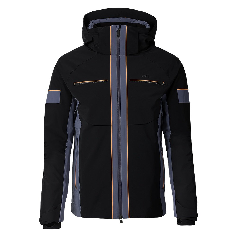 KJUS Downforce Ski Jacket (Men's) -