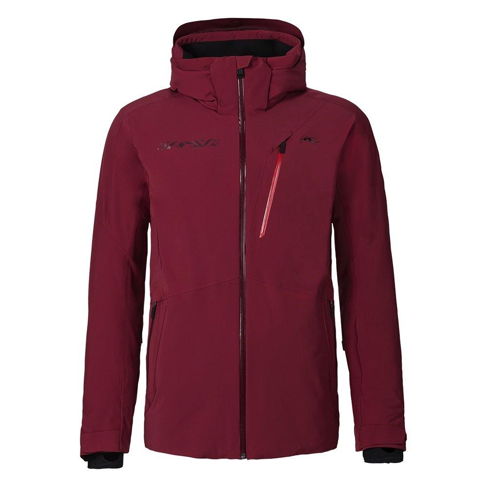 KJUS Formula Ski Jacket (Men's)