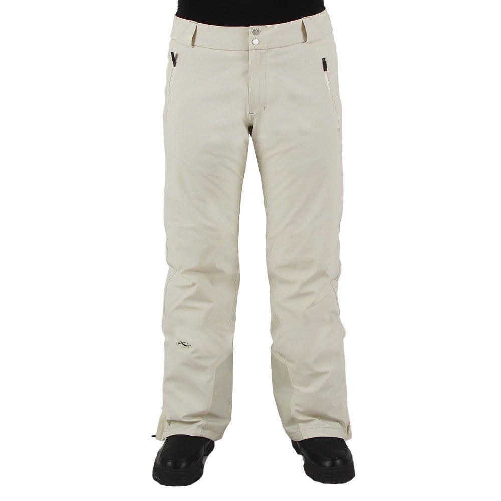 KJUS Razor Pro Ski Pants (Men s)  dbec54789