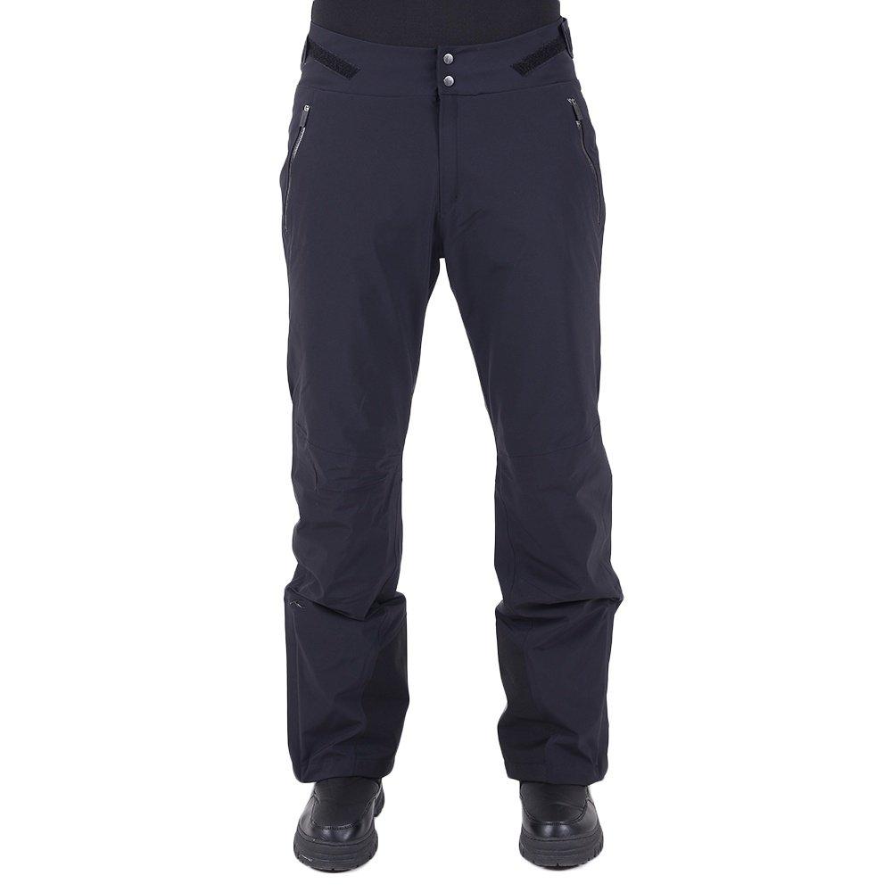 KJUS Formula Pro Ski Pant (Men's) - Black