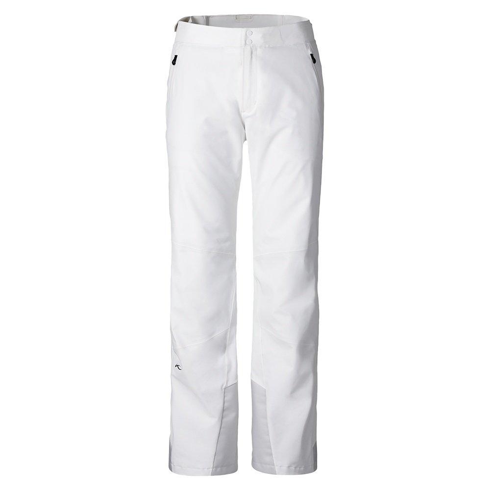 KJUS Formula Ski Pant (Men's) - White