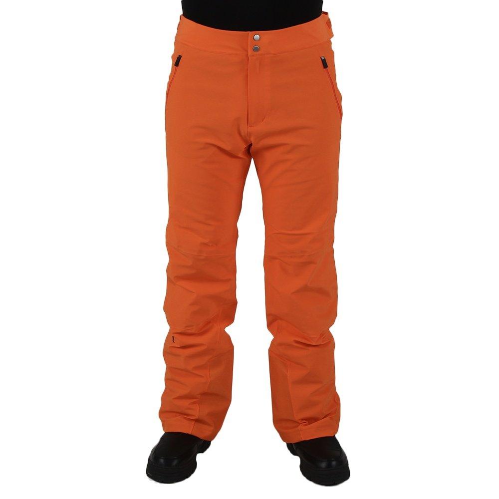 KJUS Formula Ski Pant (Men's) -