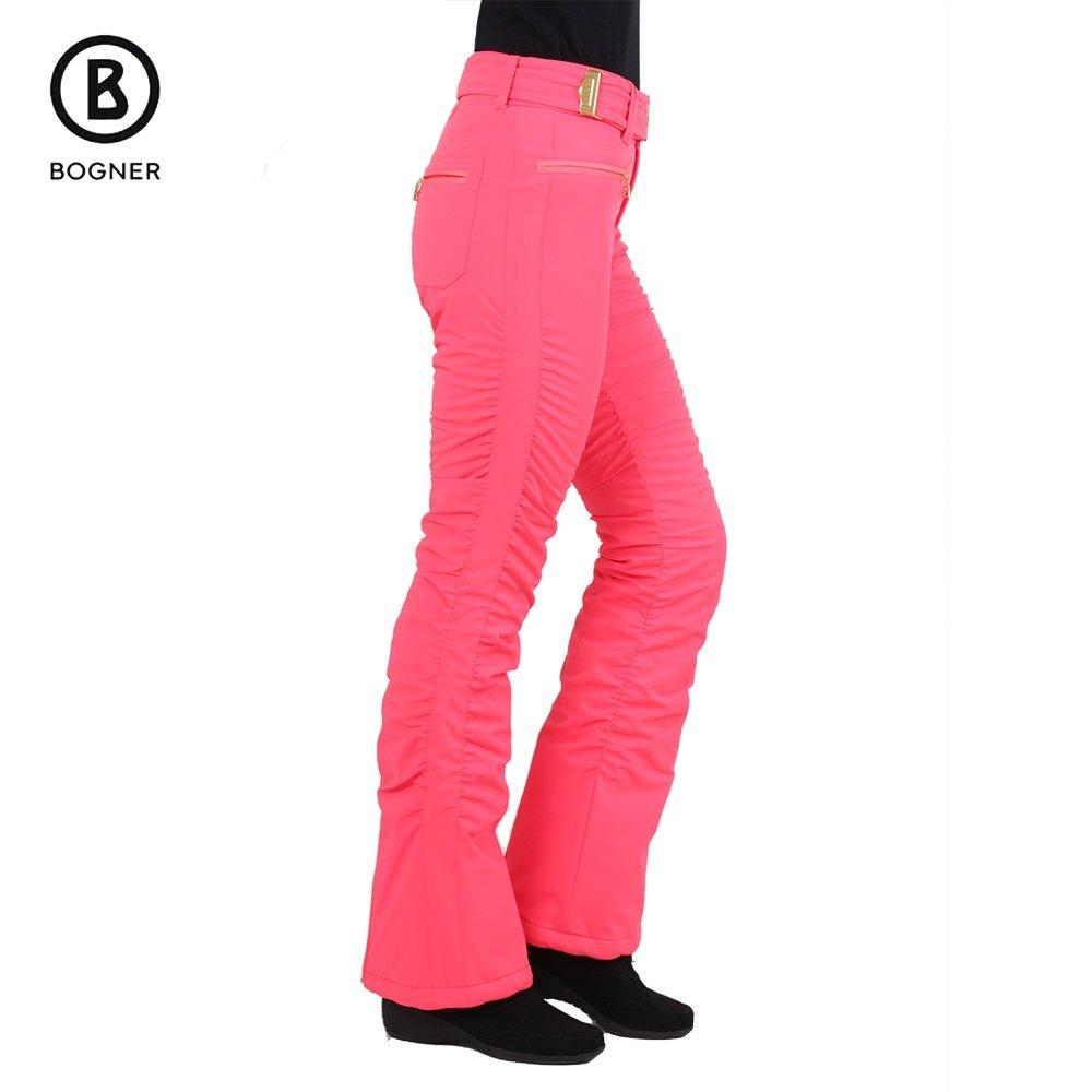 bogner luna insulated ski pant women 39 s peter glenn. Black Bedroom Furniture Sets. Home Design Ideas