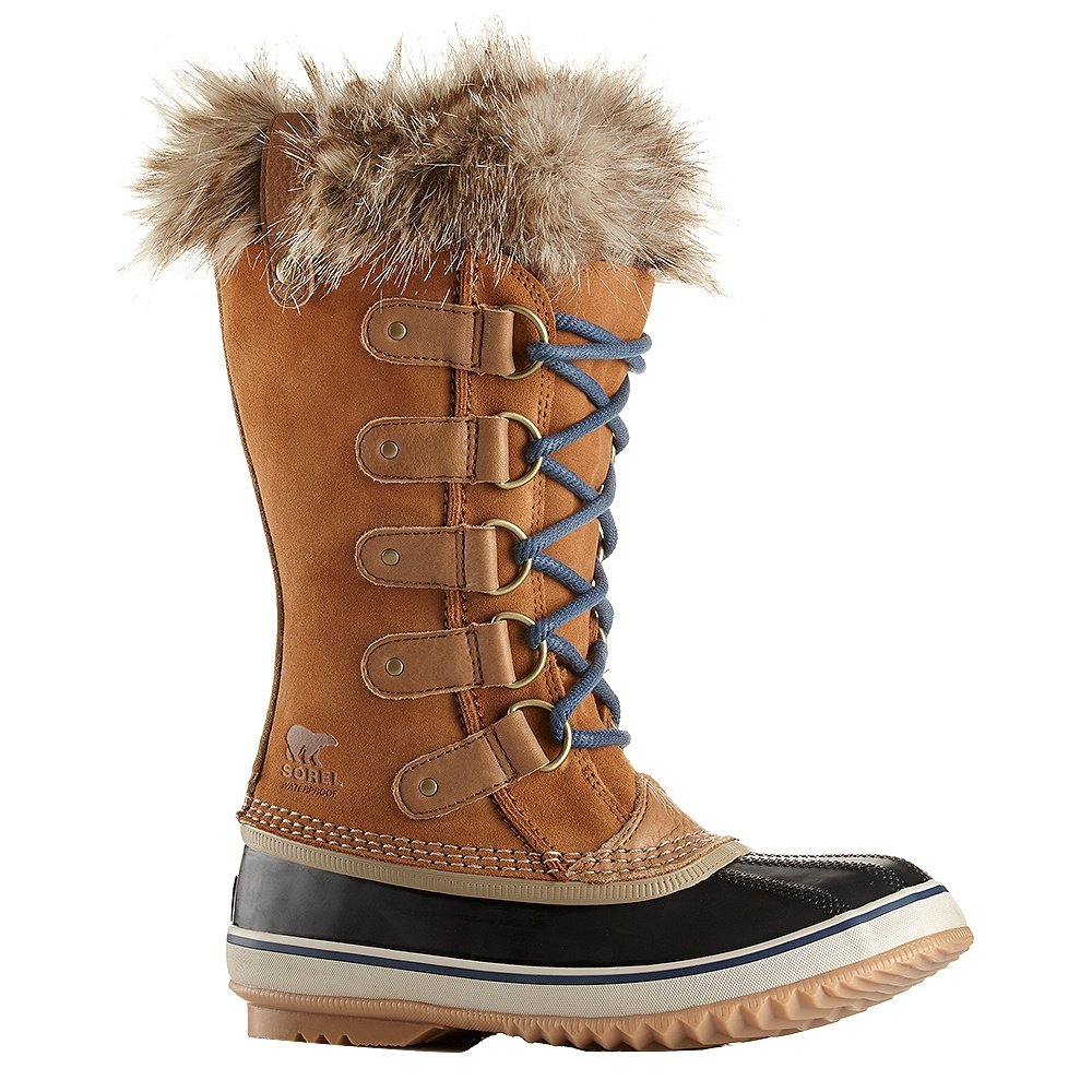 Sorel Joan of Arctic Boot (Women's) -