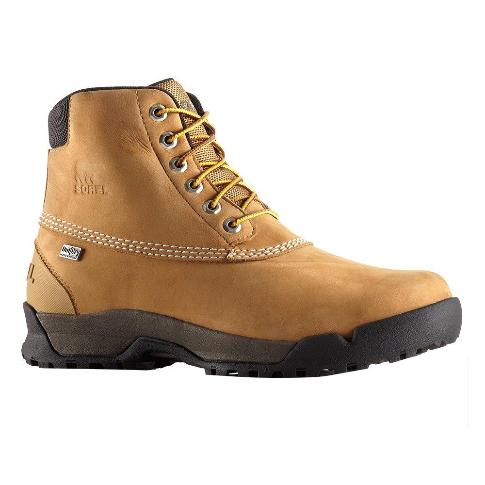 Sorel Paxson 6' Outdry Boot (Men's) -