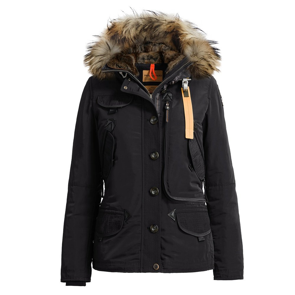 parajumpers doris jacket