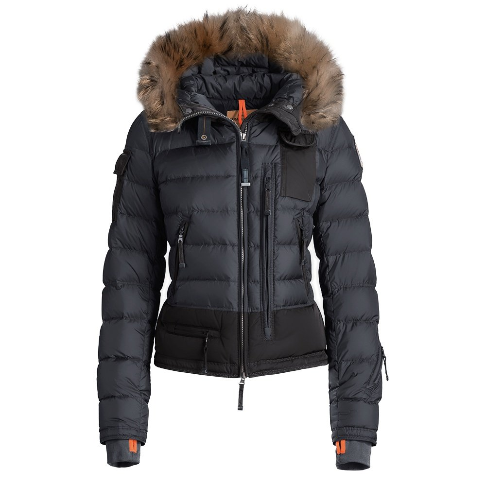 parajumpers ladies coat