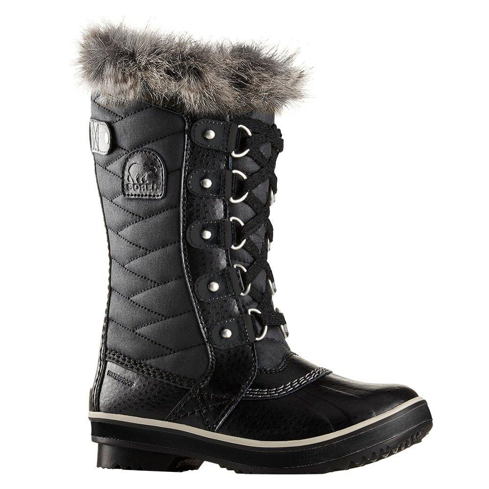 Sorel Tofino II Boot (Women's) - Black