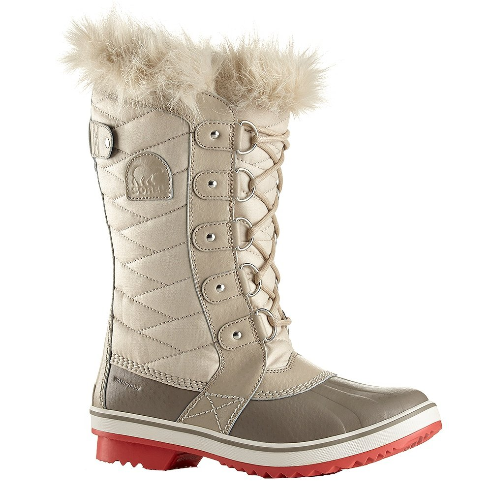 Sale - Winter Boots | Peter Glenn