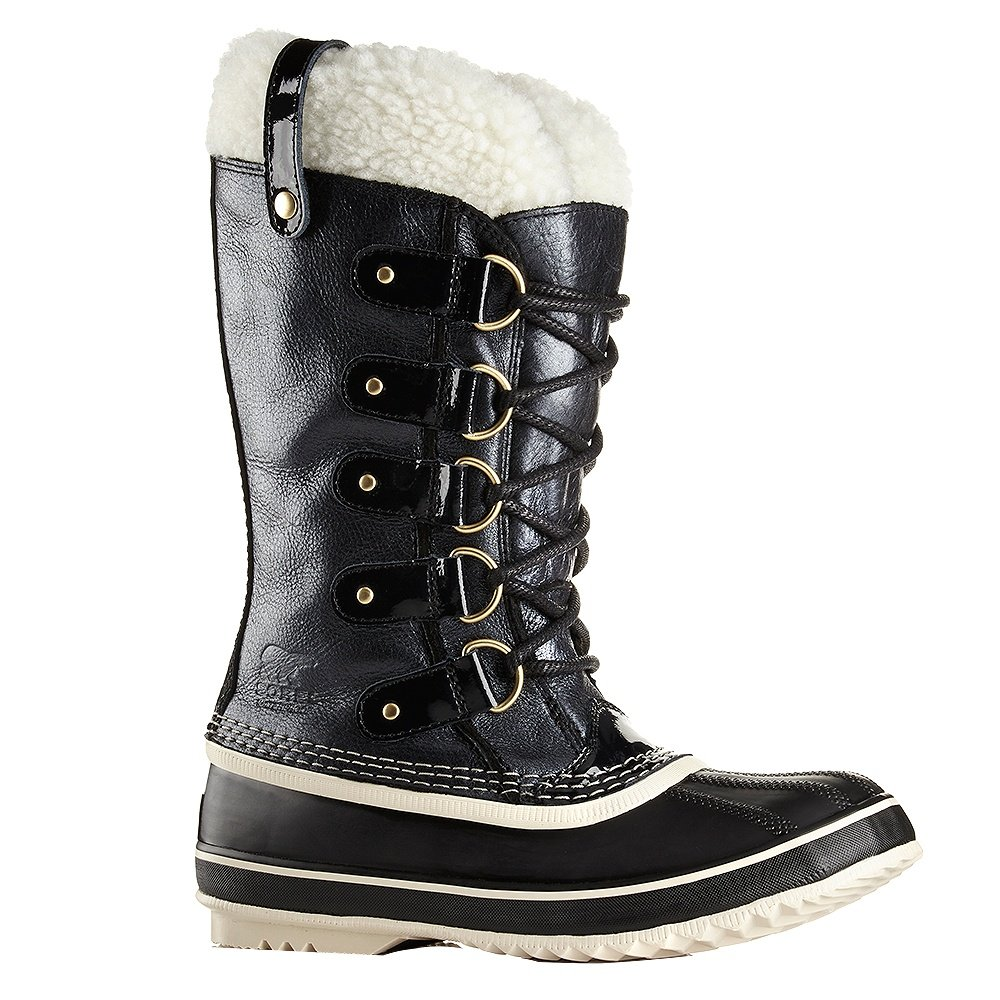 a6c781082 Sorel Joan of Arctic Holiday Boot (Women's). Loading zoom