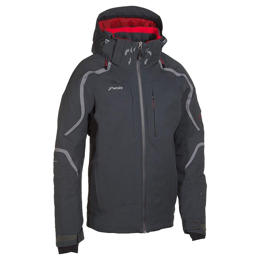 North Face Ski Jacket Mens