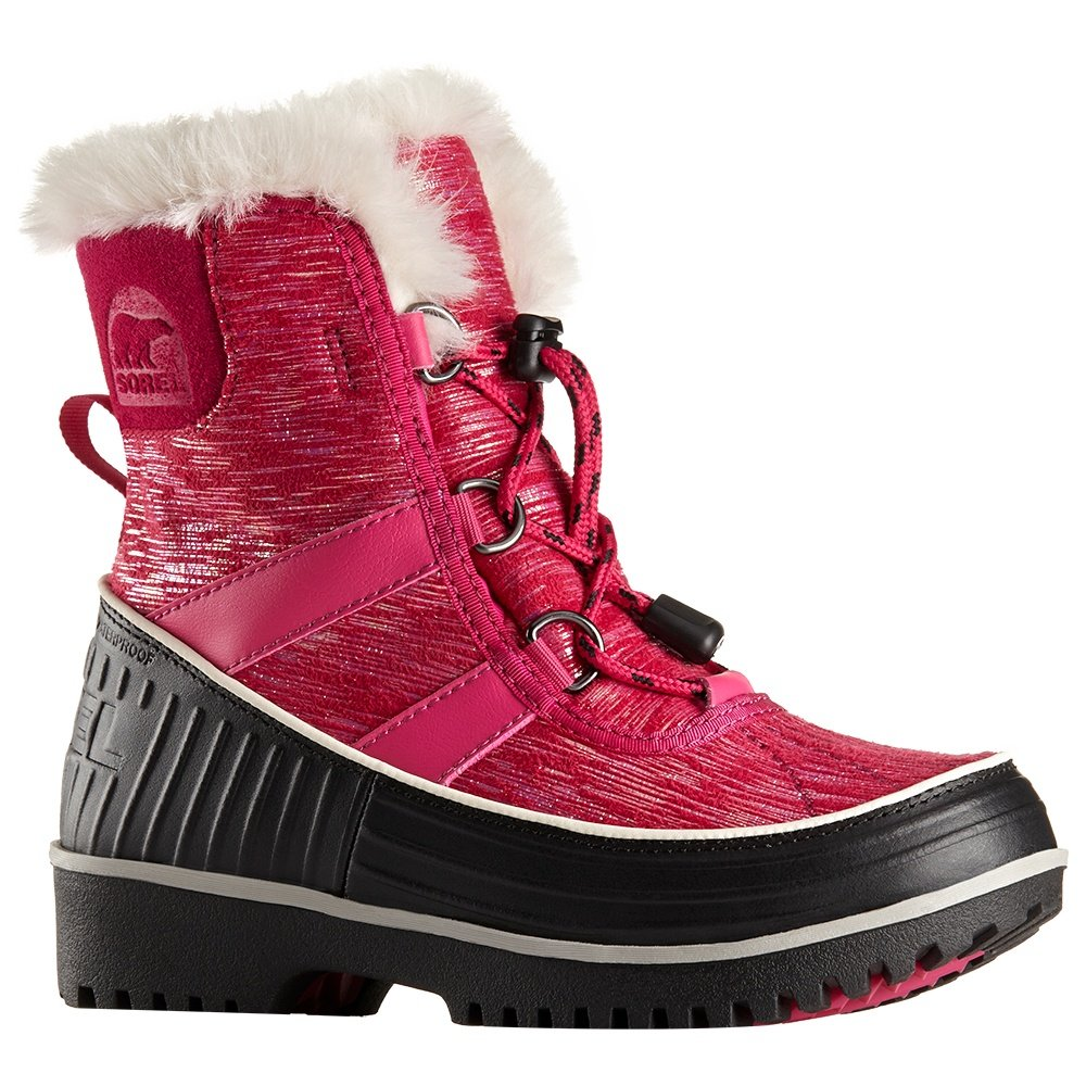 Sorel Tivoli II Boot (Girls') -