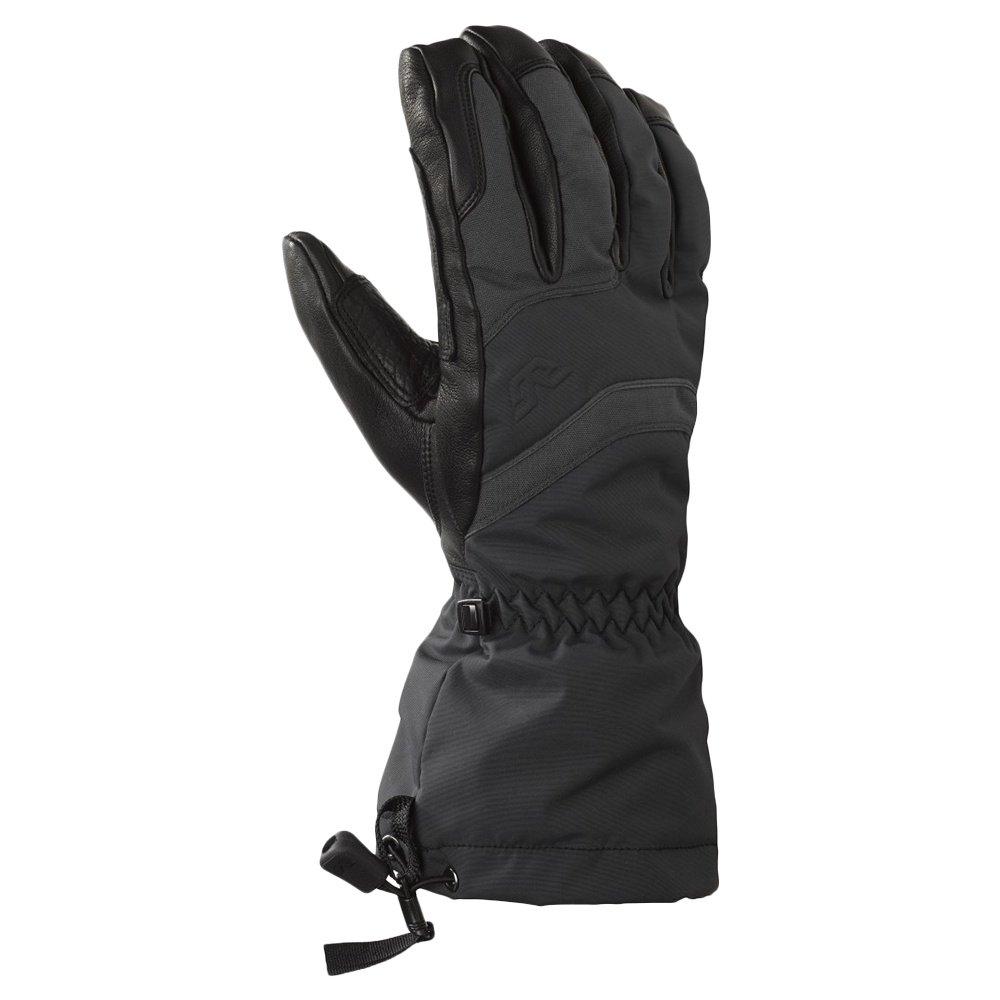 Gordini Elias Gauntlet Glove (Men's) -