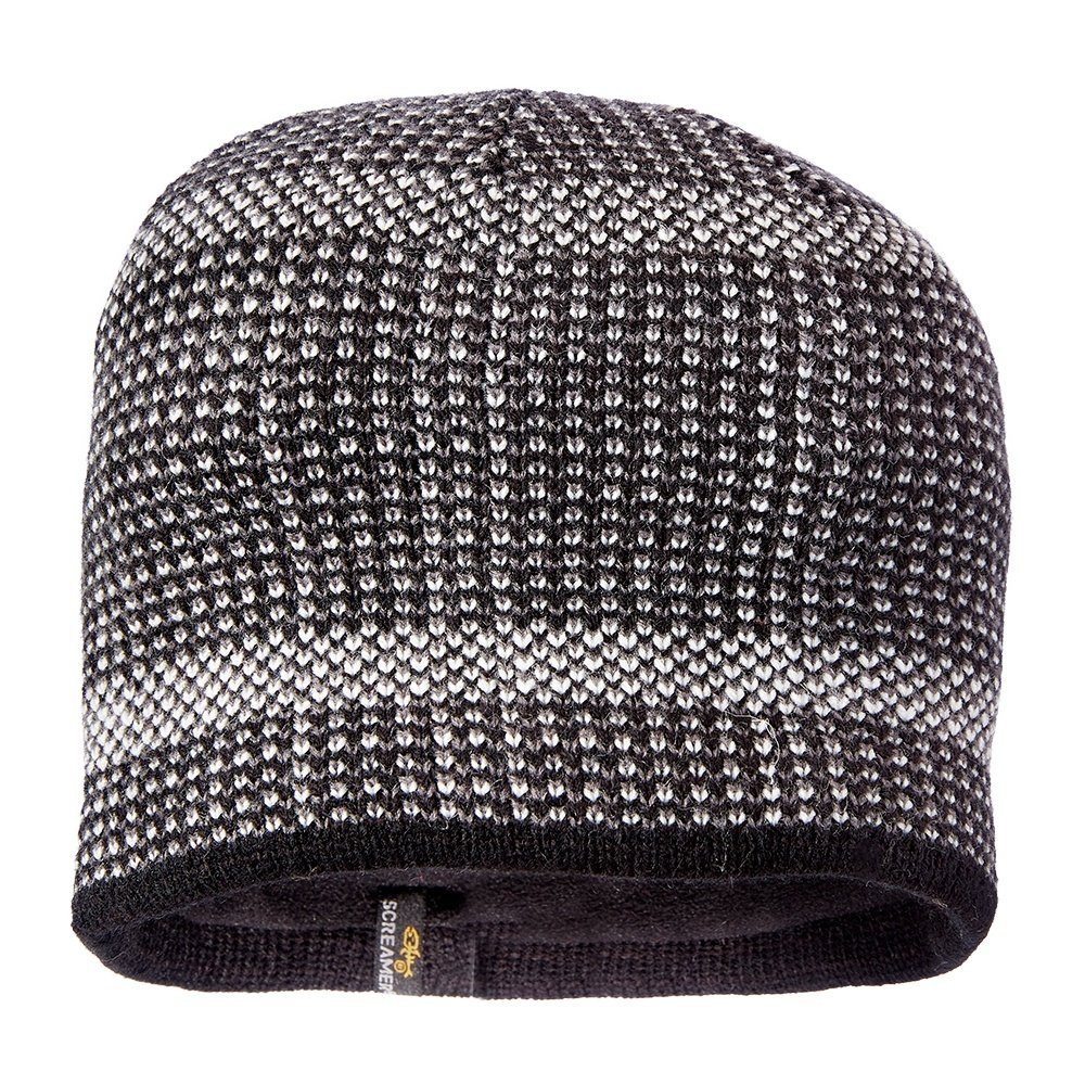 Screamer Winston Stone Beanie (Men's) -