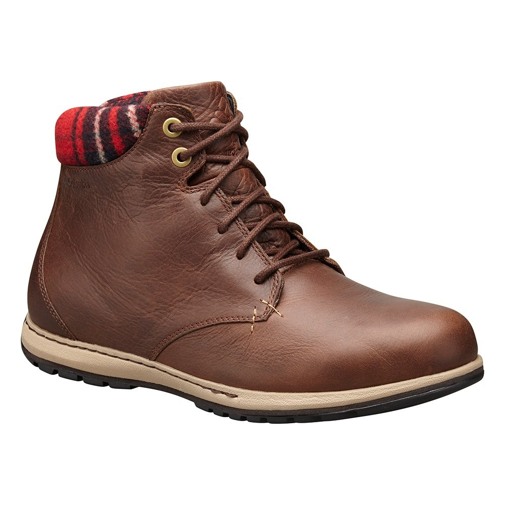 davenport men Visit your local dsw designer shoe warehouse at 4241 elmore ave in davenport, ia to find your favorite brands and the latest shoes and accessories for women and men.