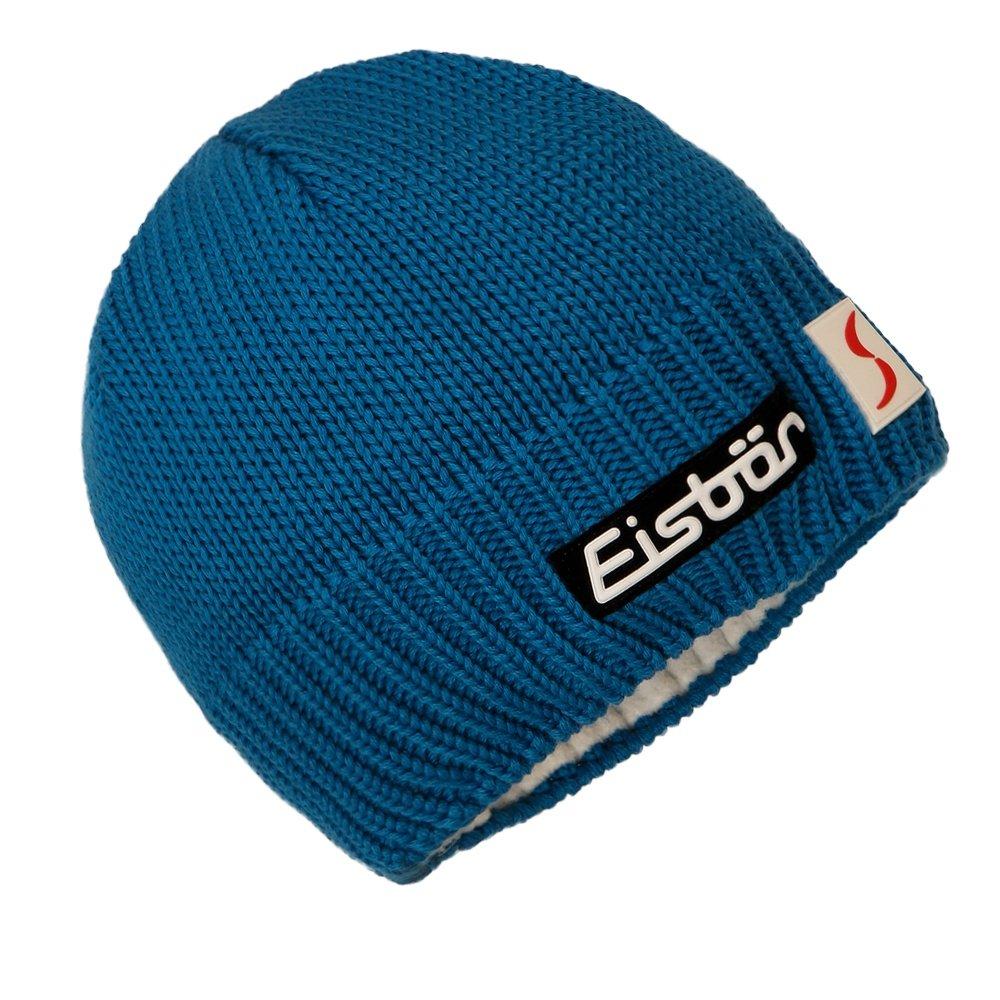 Eisbar Trop Mu Hat (Men's) -