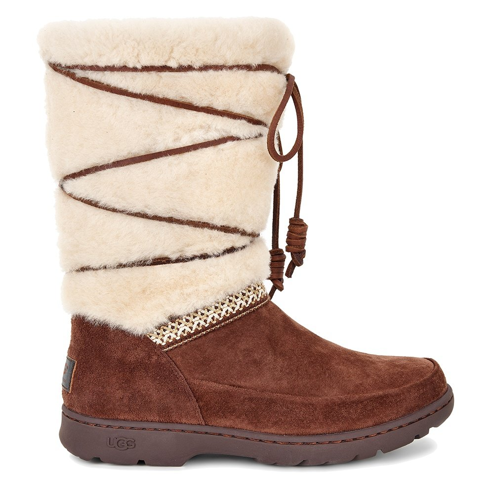 UGG Maxie Boots (Women's) -