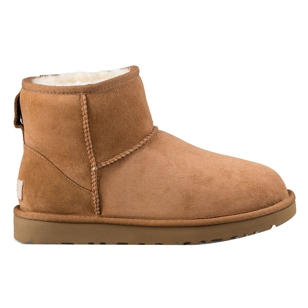 best prices ugg boots
