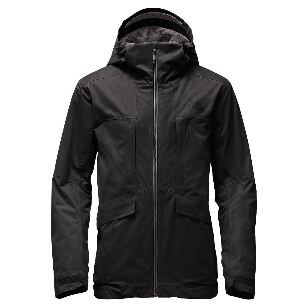 1c9df7fa6 The North Face Mendelson Ski Jacket (Men's) | Peter Glenn