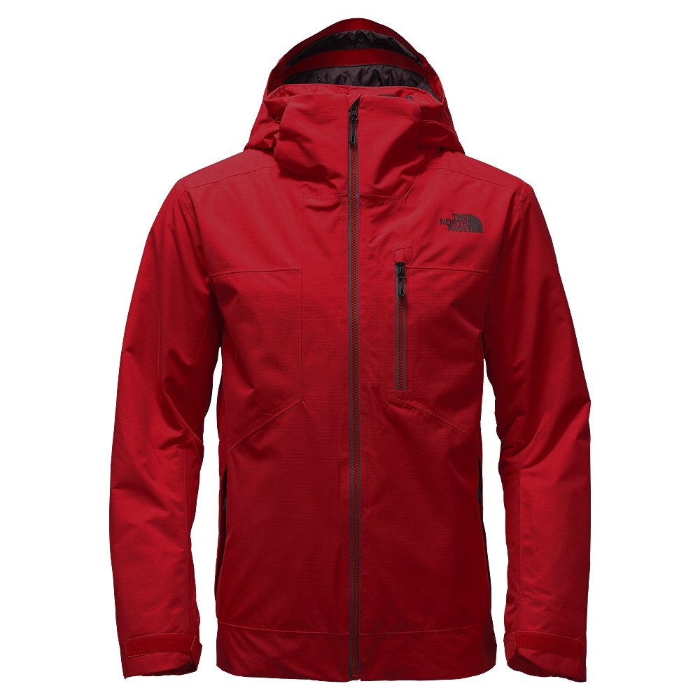 the north face maching gore tex jacket men 39 s peter glenn. Black Bedroom Furniture Sets. Home Design Ideas