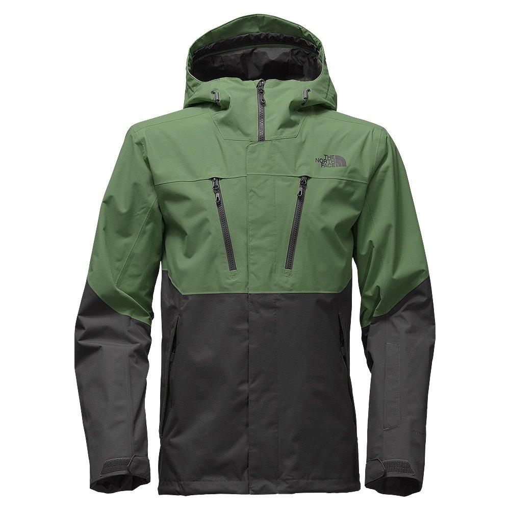 the north face baron ski jacket men 39 s peter glenn. Black Bedroom Furniture Sets. Home Design Ideas