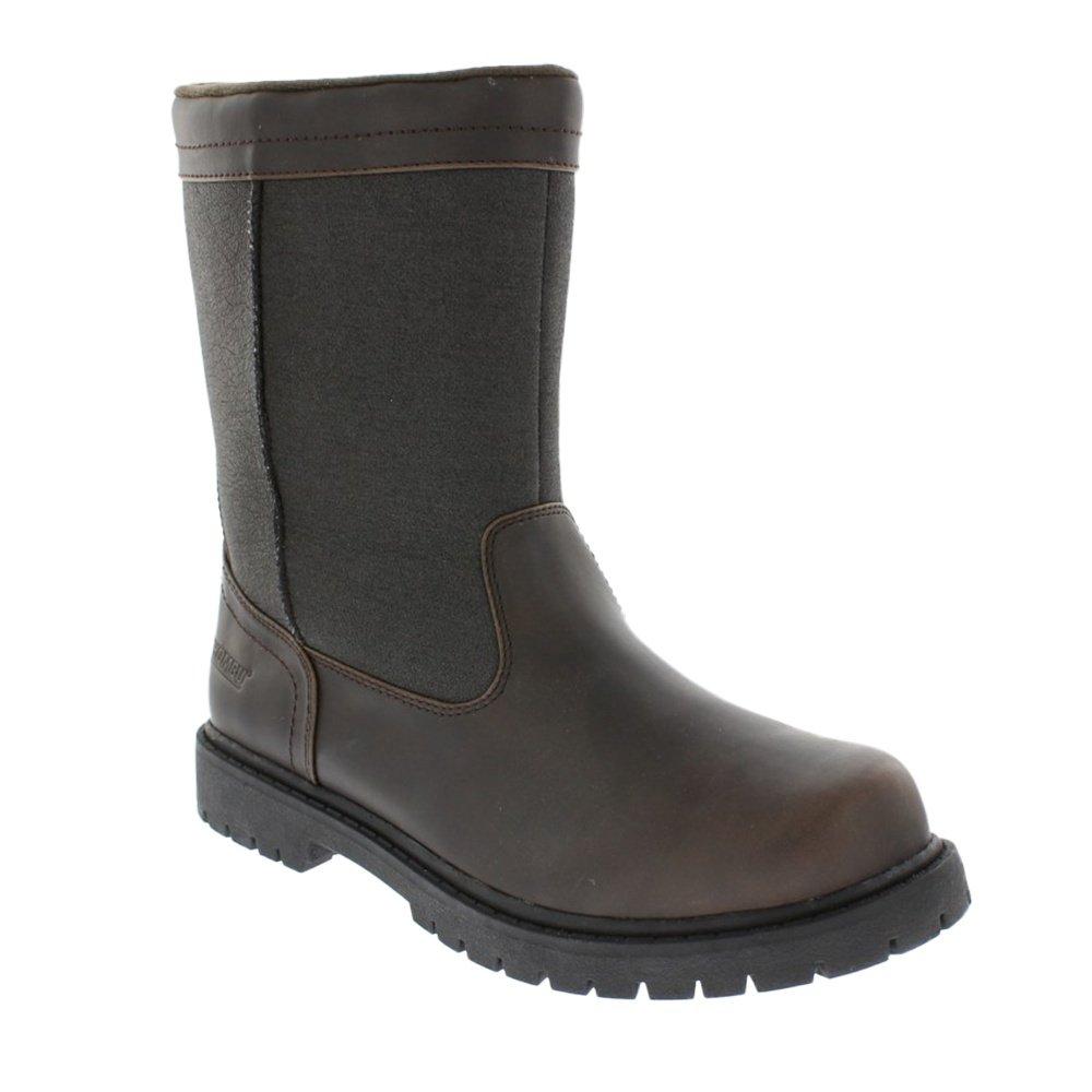 khombu canagano boot s glenn