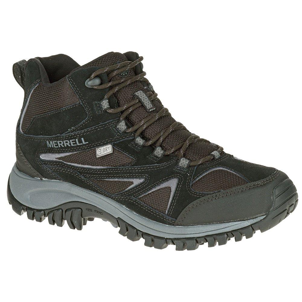 Merrell Pheonix Bluff Mid Waterproof Boot (Men's) -