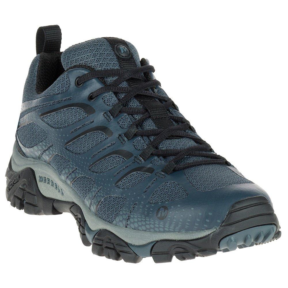 Merrell Moab Edge Boot (Men's) -