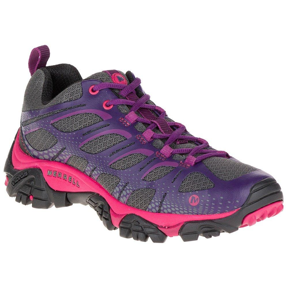 Merrell Moab Edge Boot (Women's) -