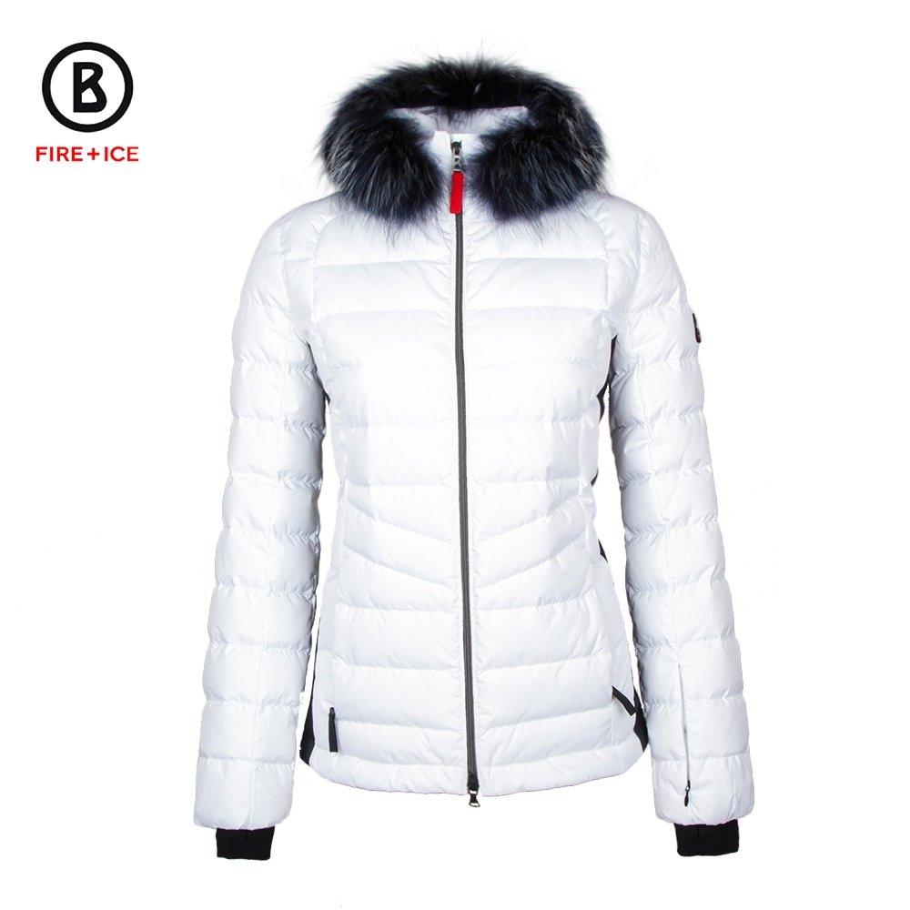 bogner fire ice belen d down ski jacket women 39 s. Black Bedroom Furniture Sets. Home Design Ideas