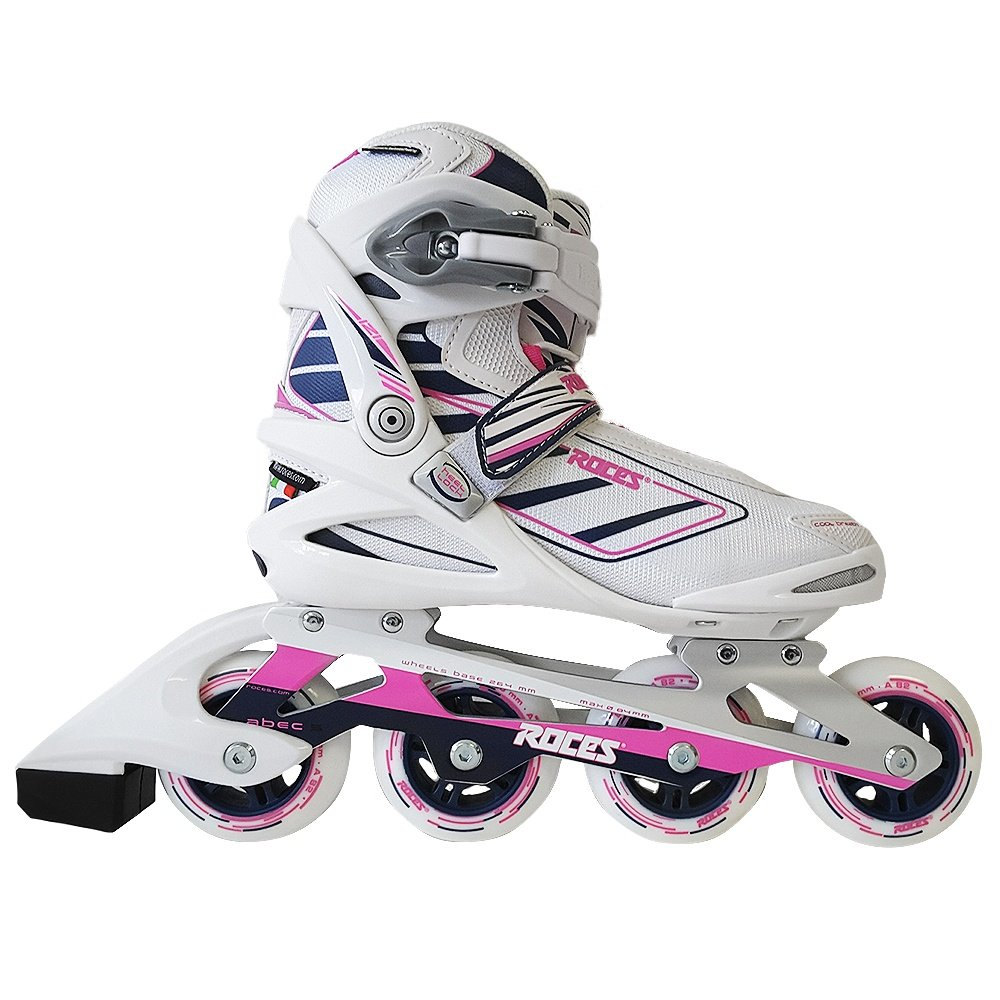 Roces Izi Inline Skates (Women's) -