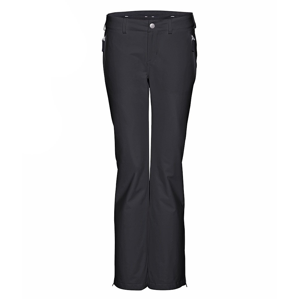 Bogner Fire + Ice Lindy Ski Pant (Women's) - Black