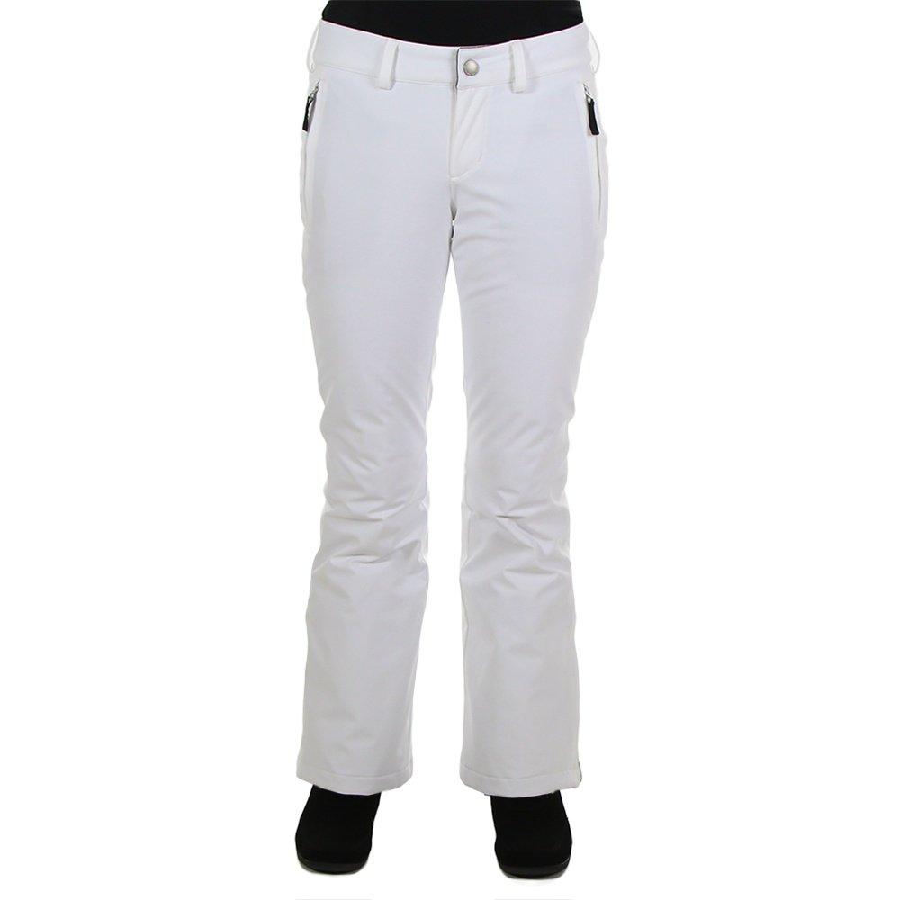 Bogner Fire + Ice Lindy Ski Pant (Women's) - White