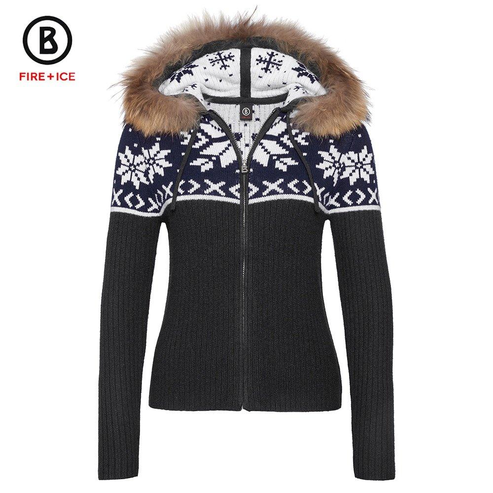 Bogner Fire Ice Naomi Sweater Women S Peter Glenn