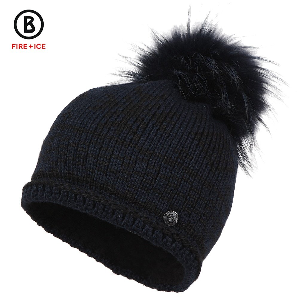 Bogner Fire + Ice Carrie Hat (Women's) -