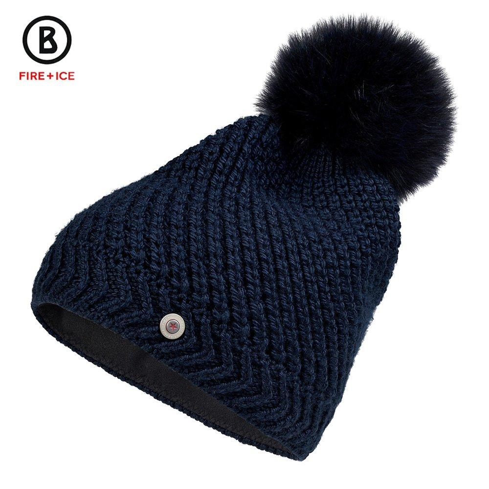 bogner lea hat s glenn