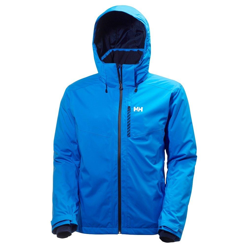 Helly Hansen Swift 3 Ski Jacket (Men's) -