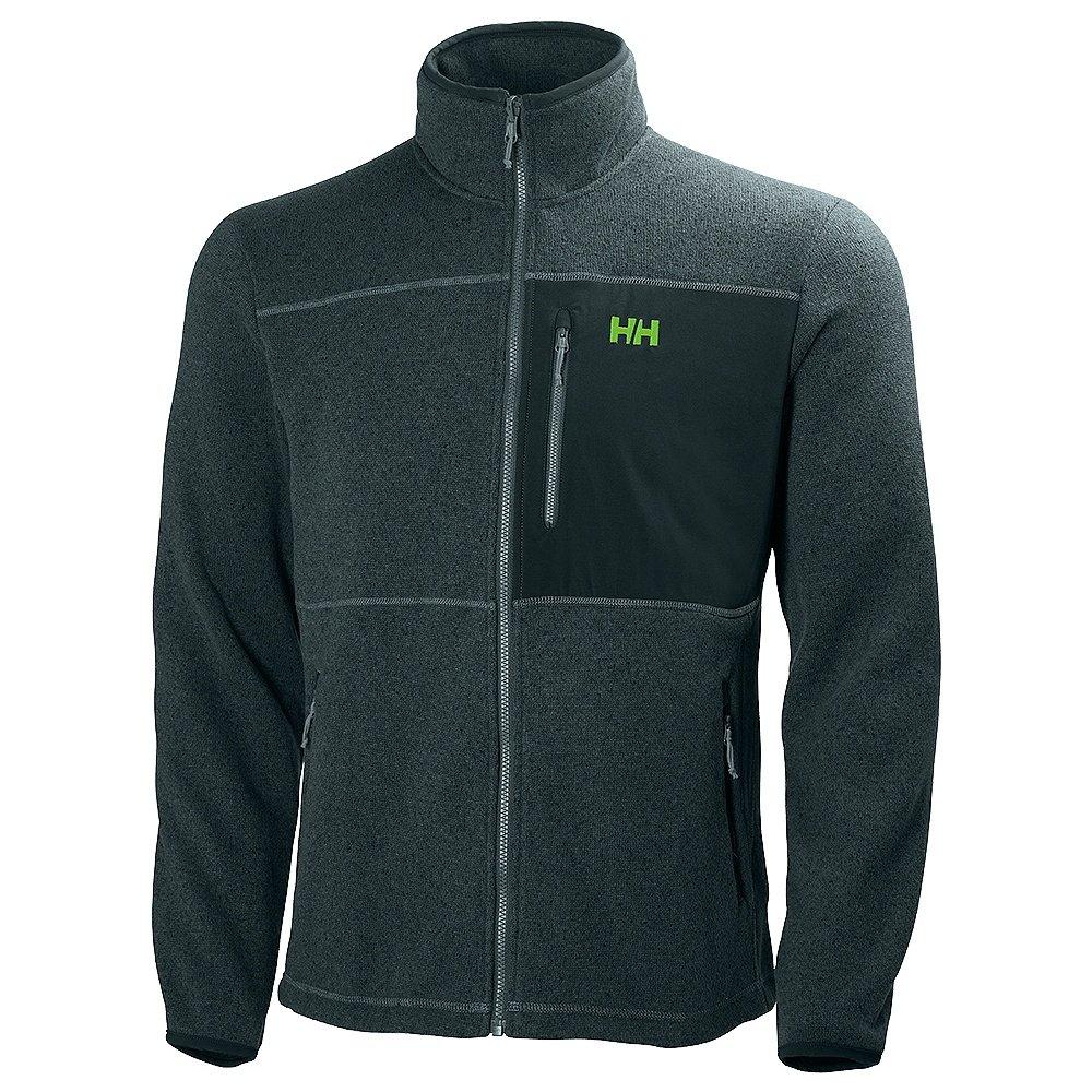 Helly Hansen November Propile Fleece Jacket (Men's) -