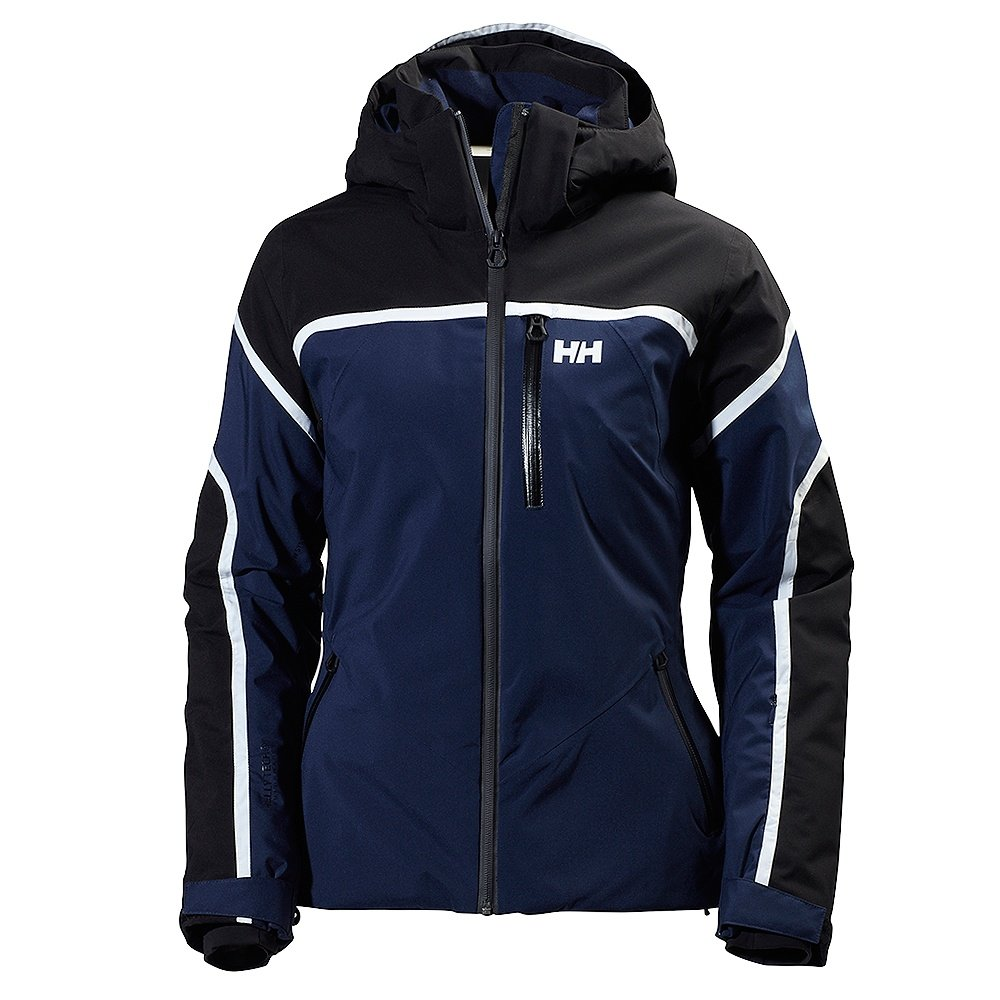 helly hansen skyline ski jacket women 39 s peter glenn. Black Bedroom Furniture Sets. Home Design Ideas