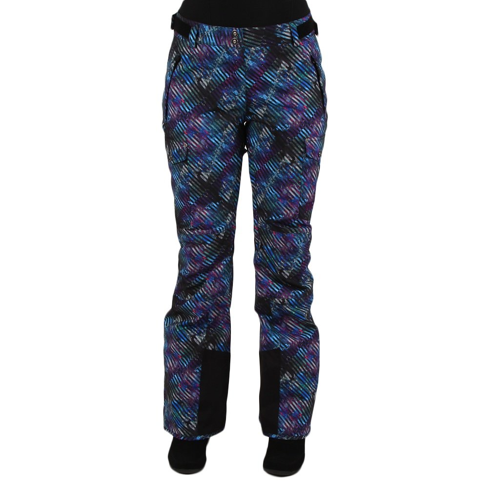 Helly Hansen Switch Cargo Ski Pant (Women's) -