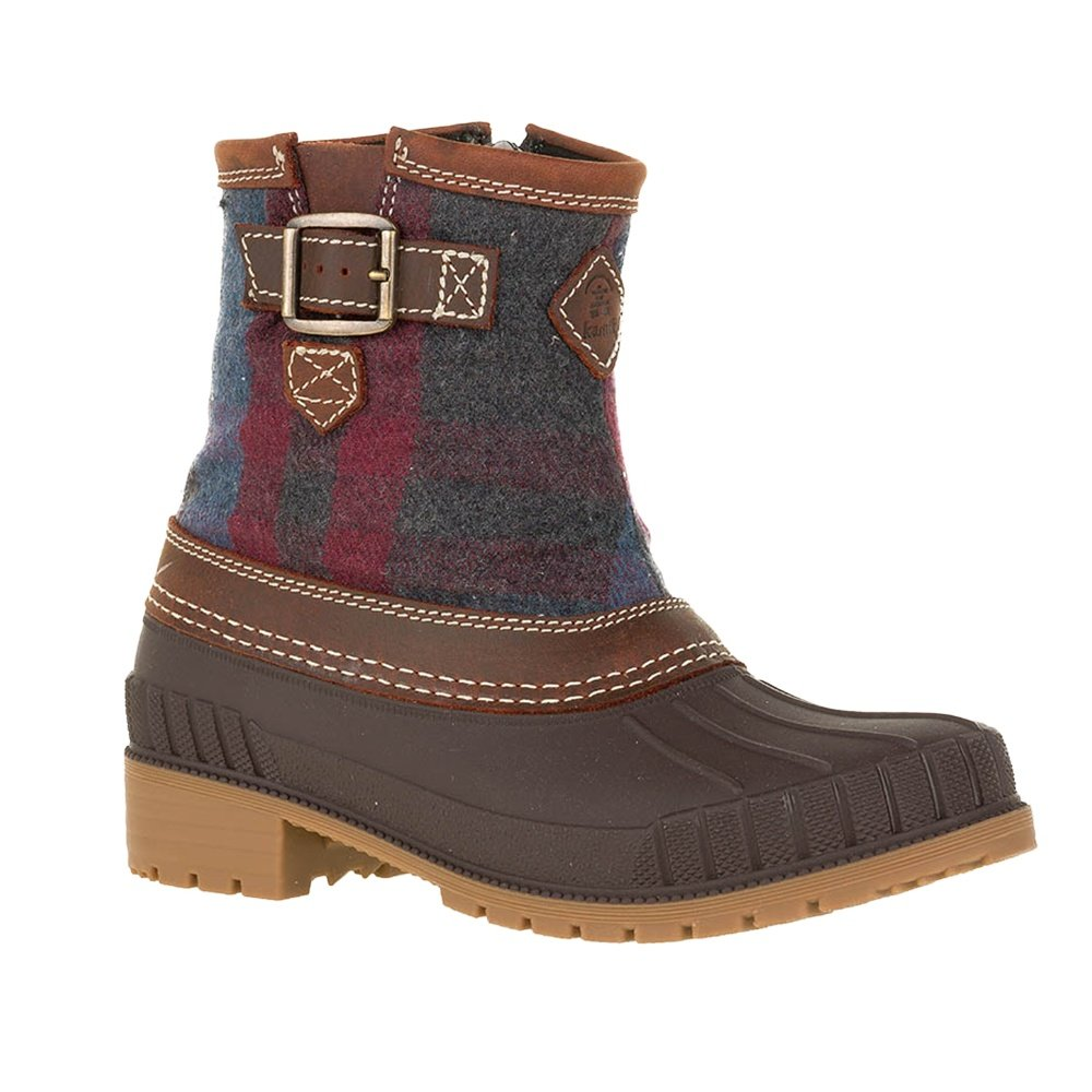 Kamik Avelle Boot (Women's) -
