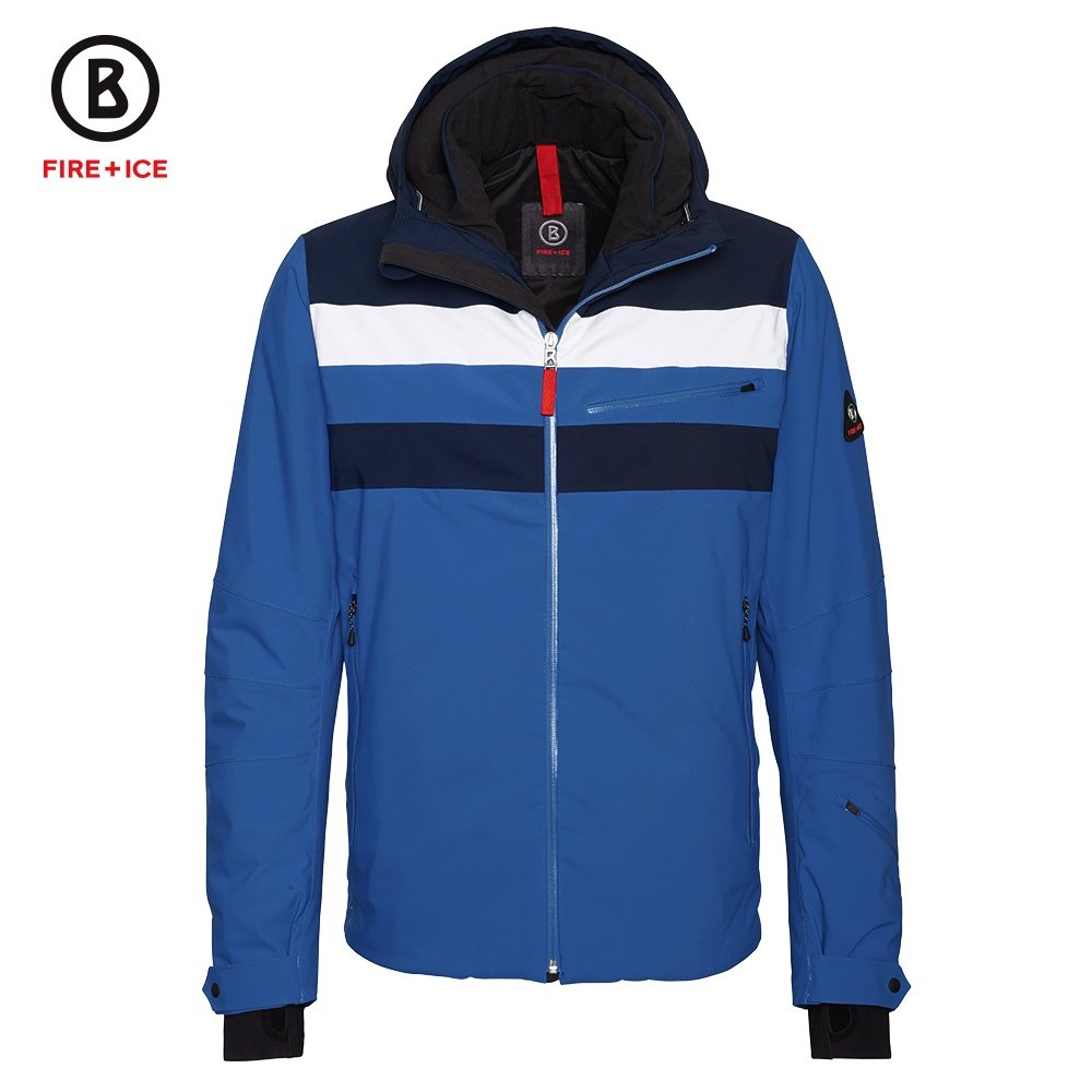 bogner fire ice camaro ski jacket men 39 s peter glenn. Black Bedroom Furniture Sets. Home Design Ideas