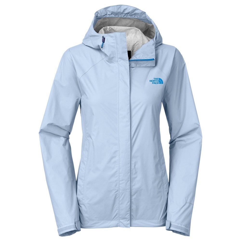 The North Face Venture Rain Jacket (Women's) -