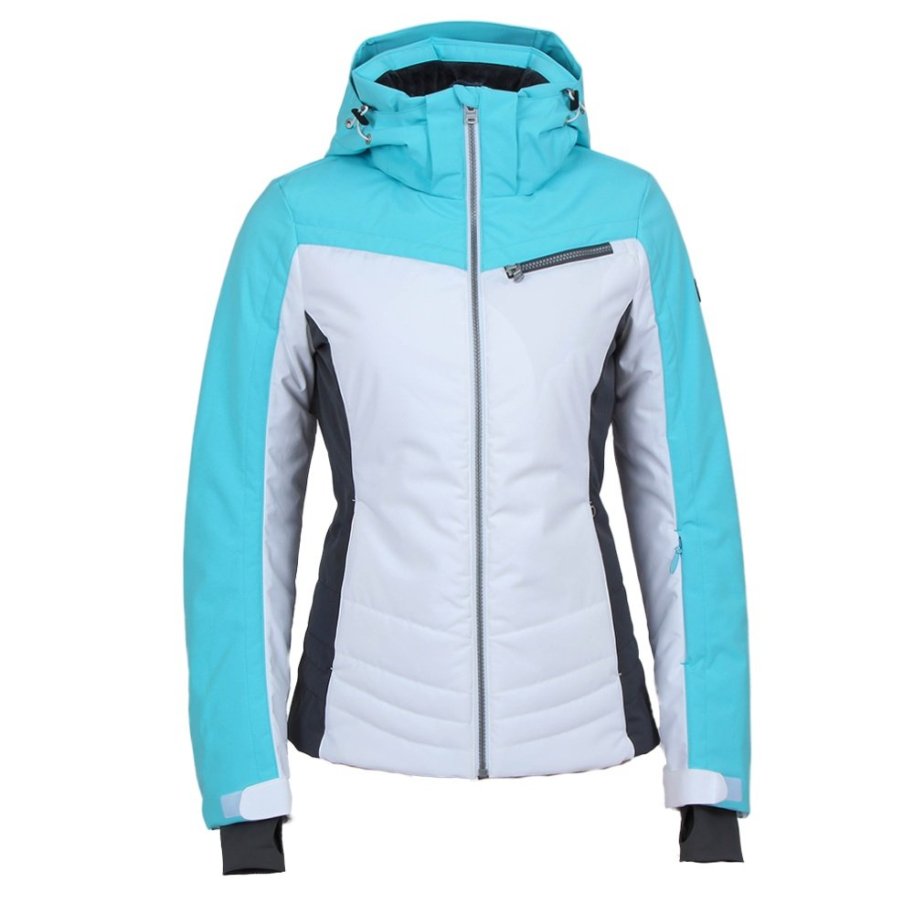 Fera Tanya Insulated Ski Parka (Women's) -
