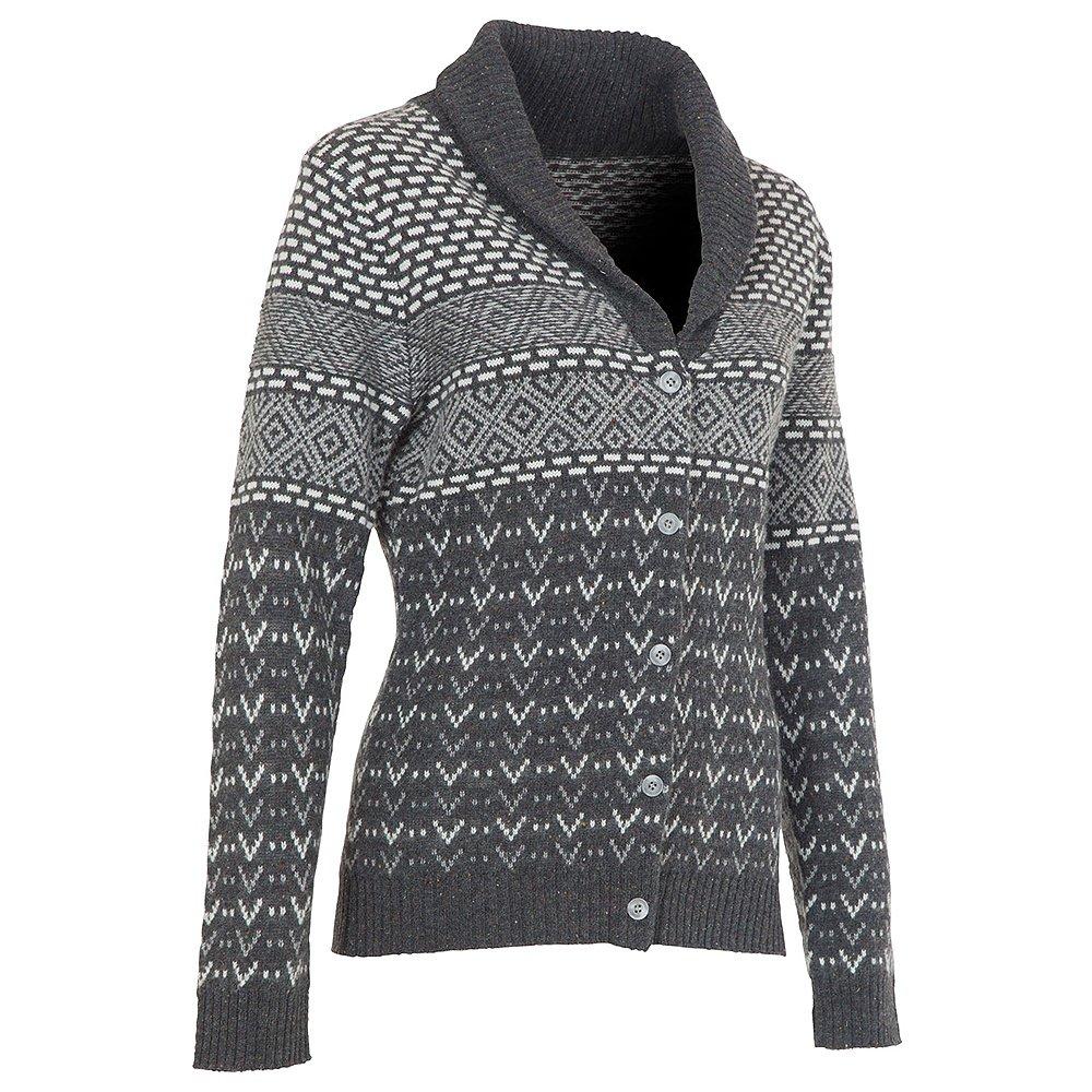 Neve Designs Addison Sweater (Women's) -